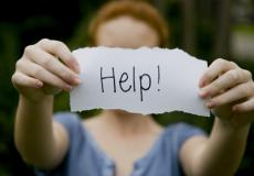 opiate addict help