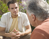 cognitive behavioral therapy for cocaine addiction treatment